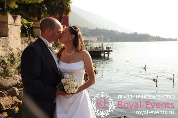 документы для свадьбы в Италии