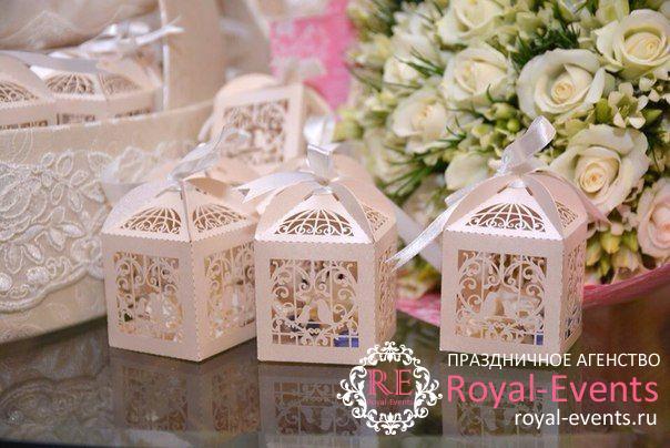 Таросики на свадьбу