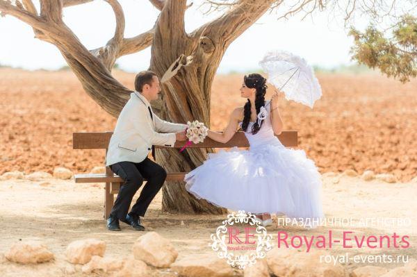 лазурный берег франции организация свадьбы